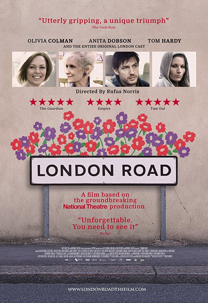 Nonton London Road 2015 Sub Indo Movie Streaming Download Film