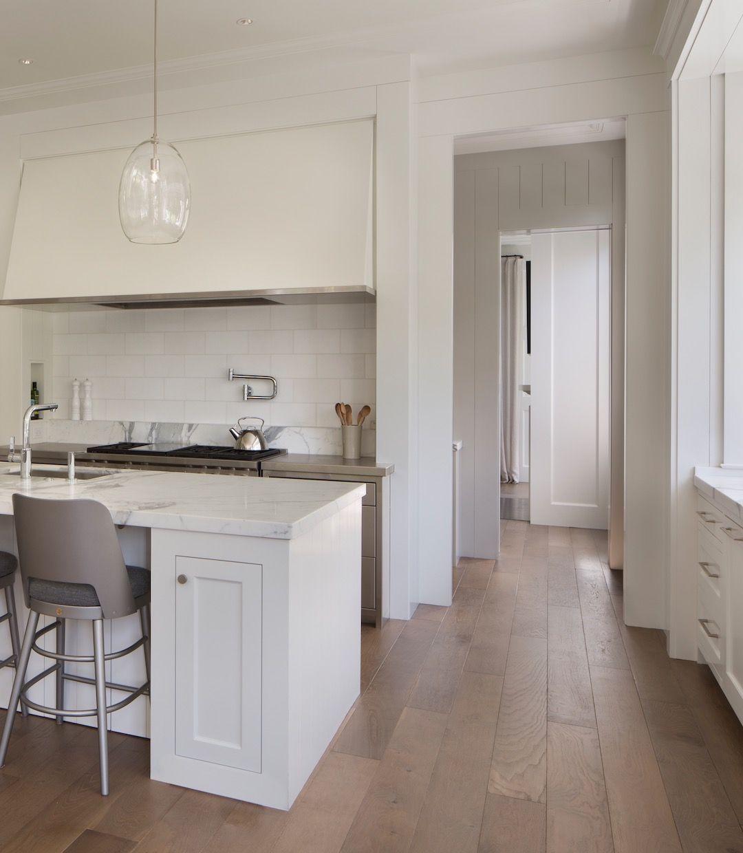 #kitchen design photos gallery #new in kitchen design # ...