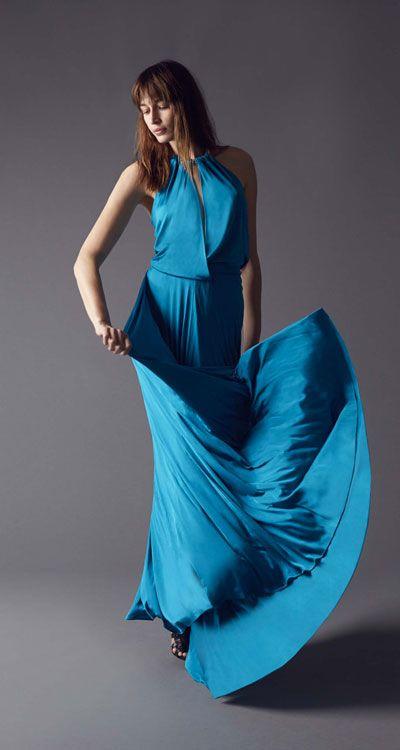 @officialpinko | Dress #woman > http://www.giglio.com/eng/clothing-woman_dresses-pinko-1n10e25186aquitania.html?utm_source=pinterest&utm_medium=socialv&utm_campaign=pinkoevetwo