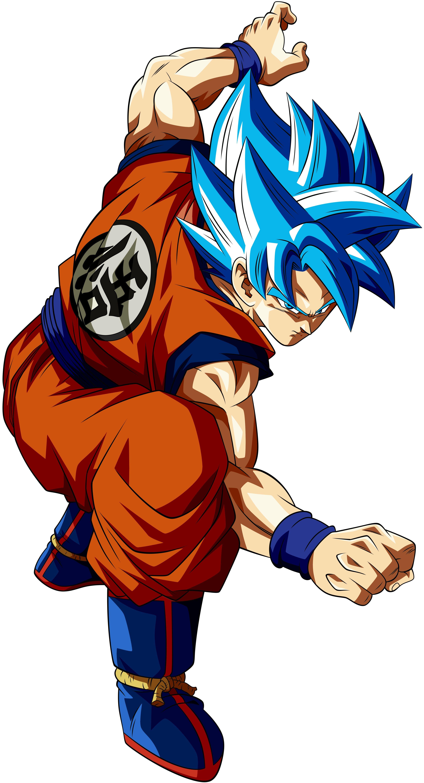 Goku Ssj Blue Universo 7 In 2020 Dragon Ball Super Manga Anime Dragon Ball Super Dragon Ball Image