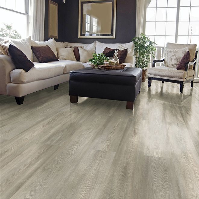 Mono Serra Laminate Flooring Megaloc Grey Pine We Ve Got It Take Advantage Of Unbeatable Inventory And S From Quebec Expert In Construction