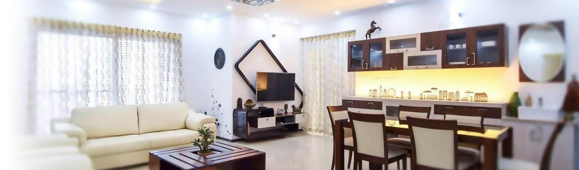 Ready To Move 2 3 Bhk Apartment In Greater Noida West These 2 3