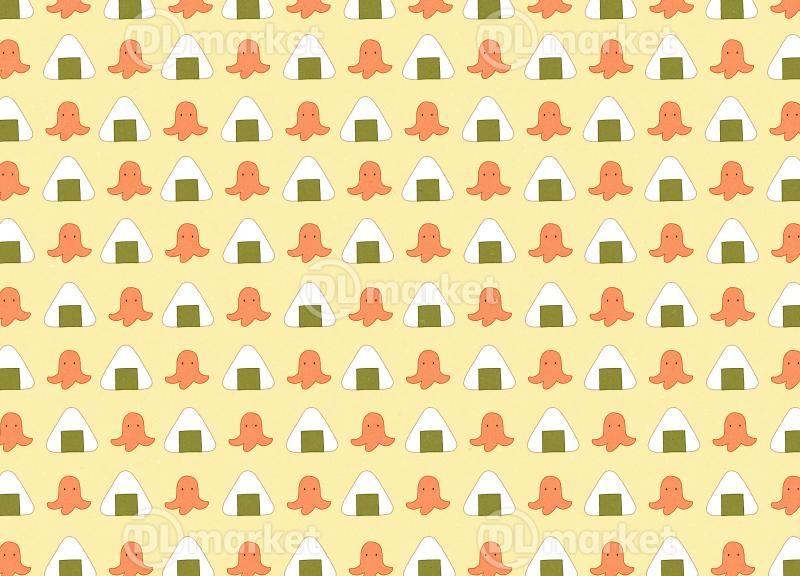 sample_08060001_51ffbe2da71e9.jpg (800×576)