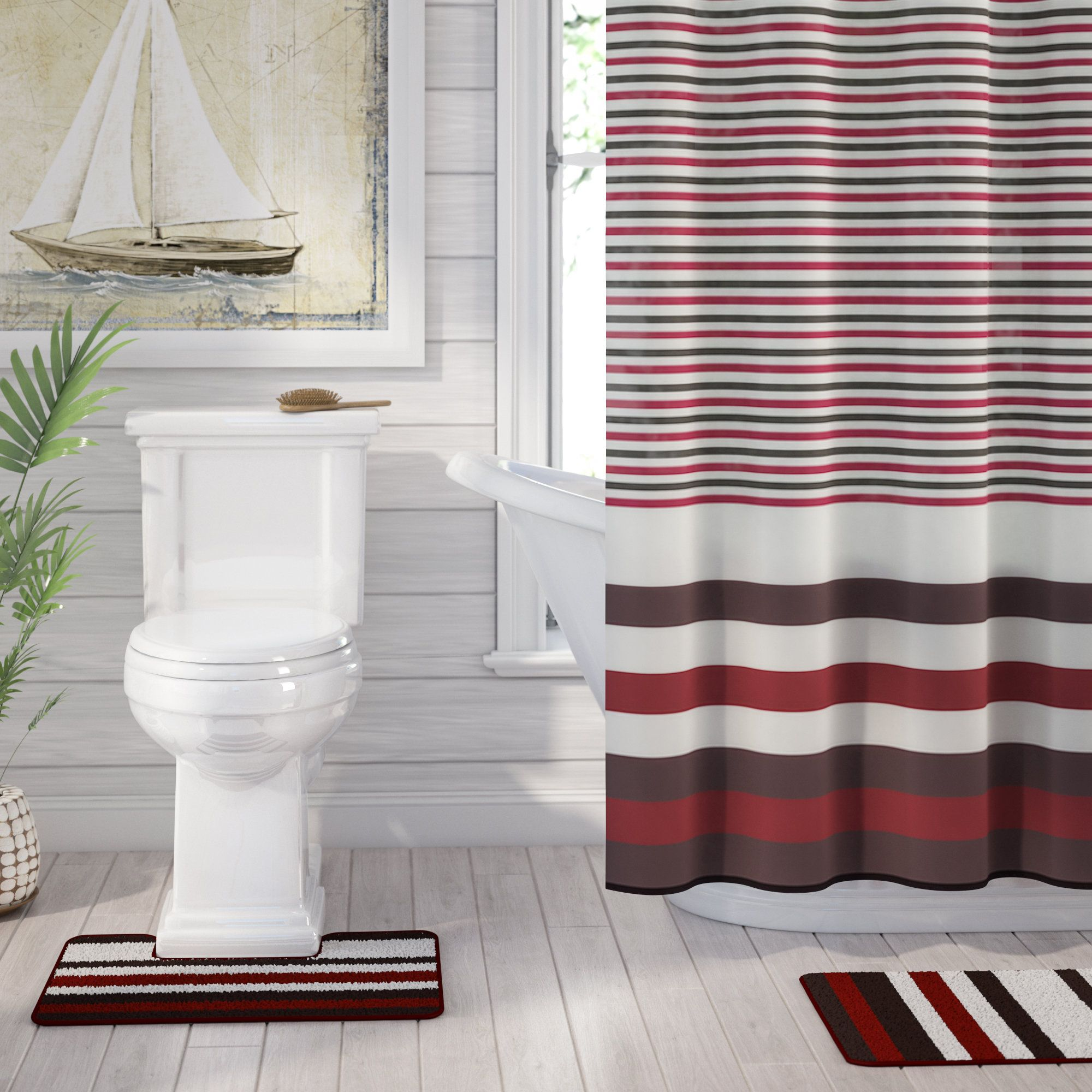 curtain furniture best fancy fresh set curtains image idea shower dillards of inspirations simple download kitchen bathroom