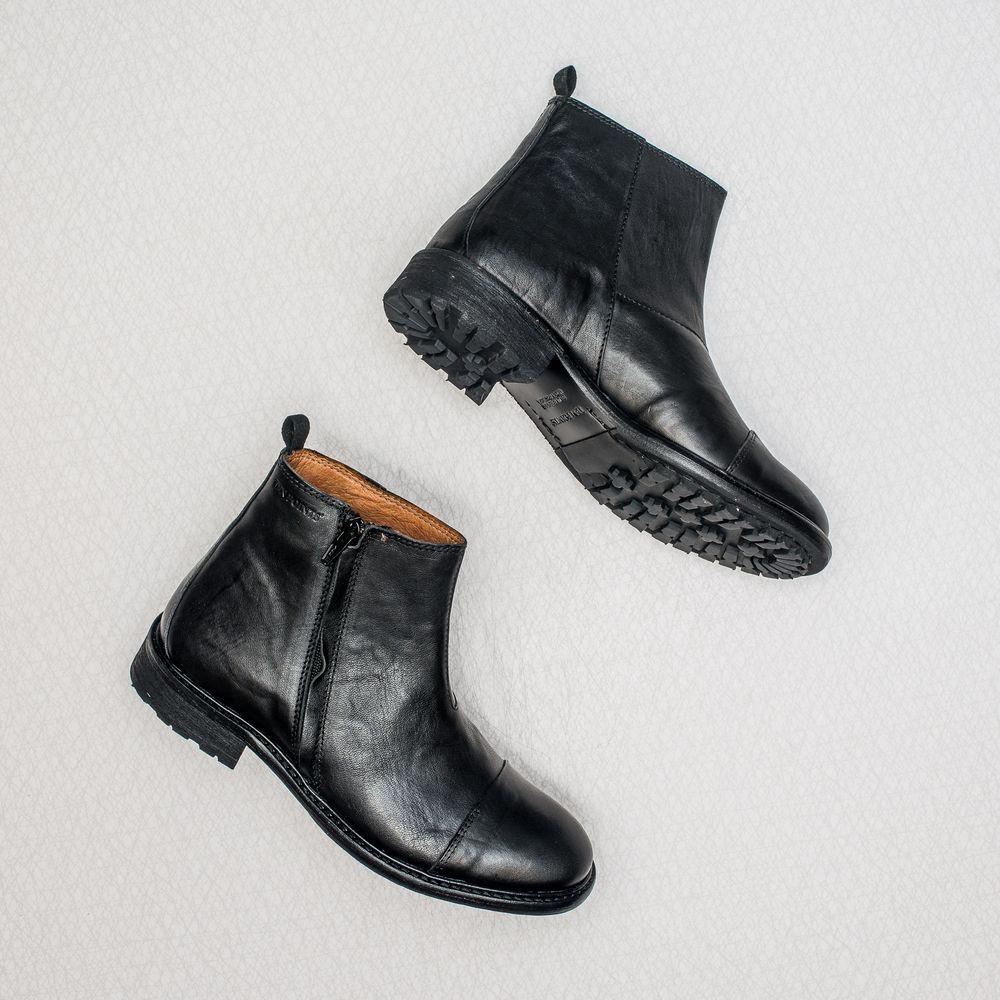 Ten Points Webshop - 264011-101 CAYENNE Women s Shoes Sandals, Vegetable  Tanned Leather, 553eddc150