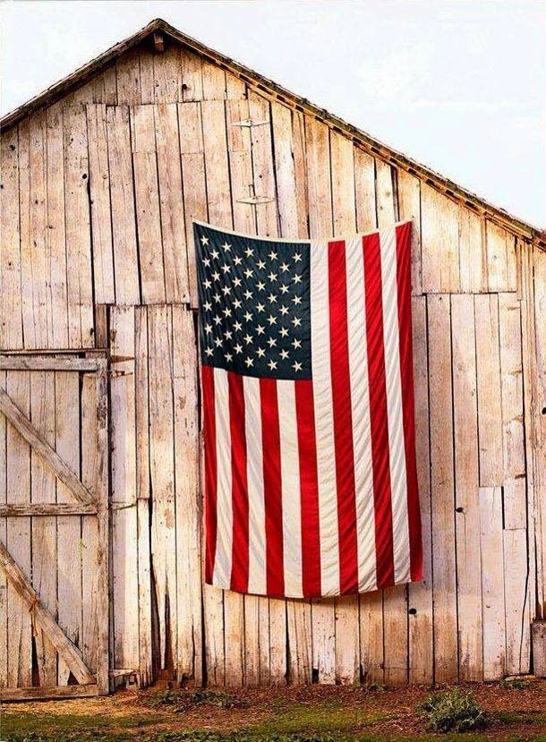 Fourth Of July Independence Day 4th of July Famous Quotes ...