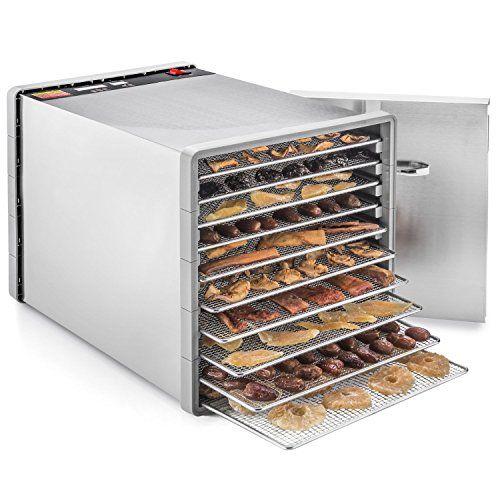 Pin By Kitchen Warehouse Deals On Kitchen Appliances Deals Jerky