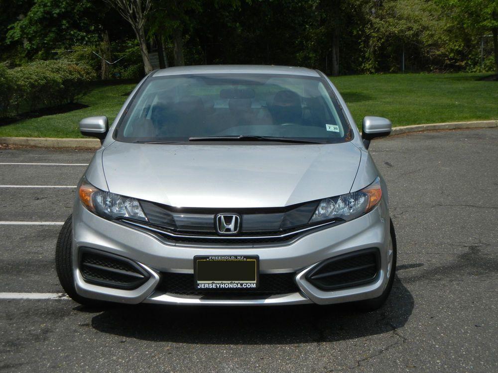 US 16,995.00 Used in eBay Motors, Cars & Trucks, Honda