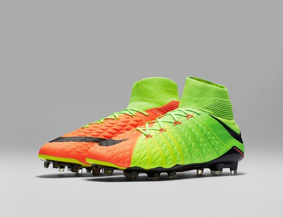 nike grey and orange football boots nike camo basketball shoes