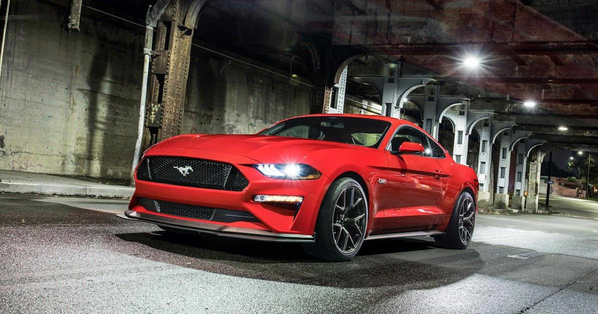 Download Wallpaper 3840x2160 Ford Mustang Auto Style Turbo 4k 3840x2160 2020 Ford Mustang Shelby Gt500 4k 2 Wallpaper Mustang Cars Mustang Muscle Cars Mustang