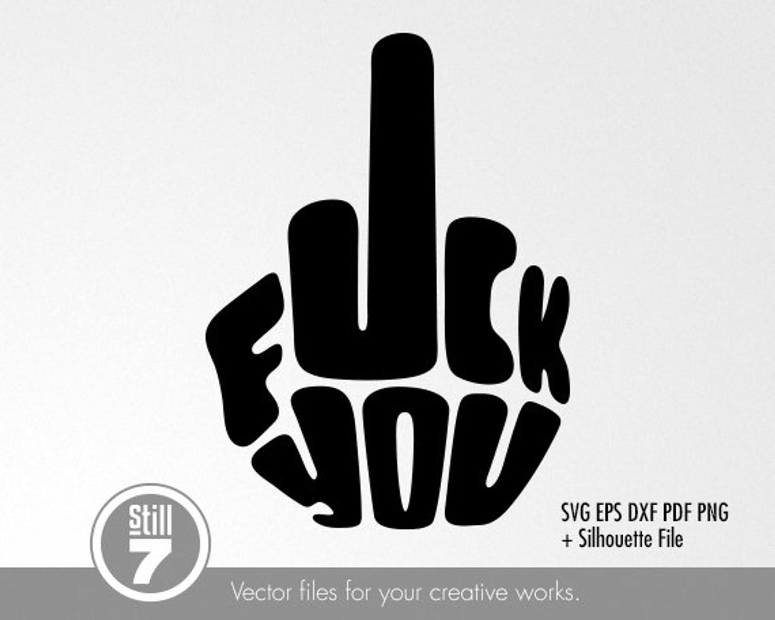Pin On Middle Finger Wallpaper