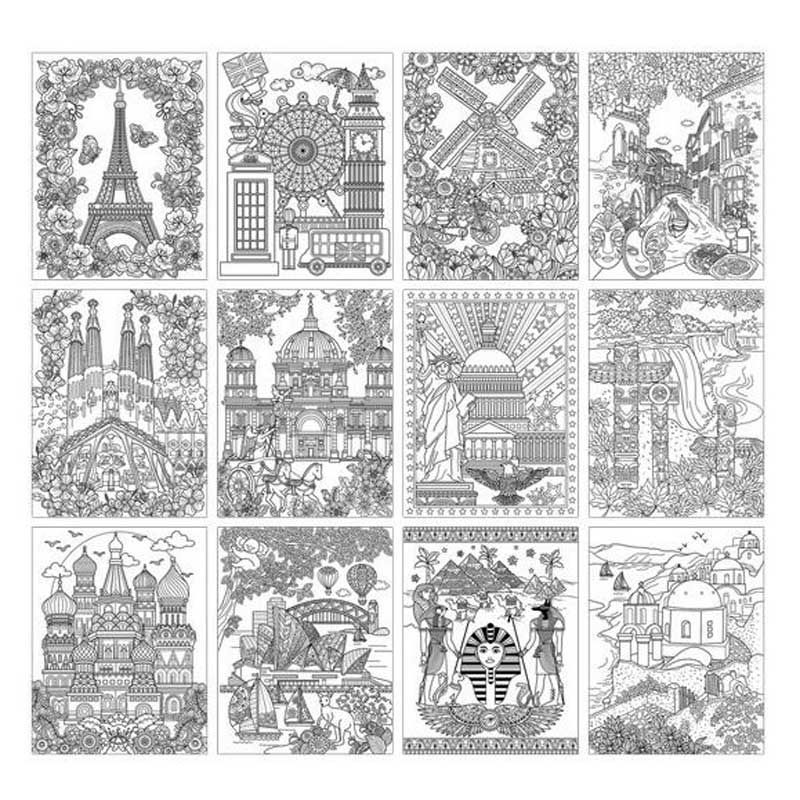 living-in-color-art-therapy-coloring-book-a-world-of-wonders-1.jpg (800×800)