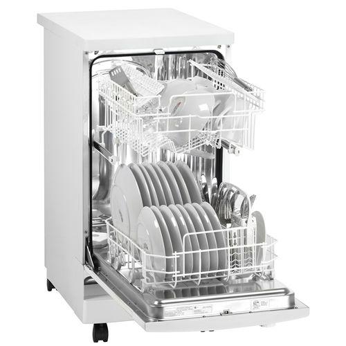 Compact dishwasher | Dog Stuff | Pinterest | Compact dishwashers ...