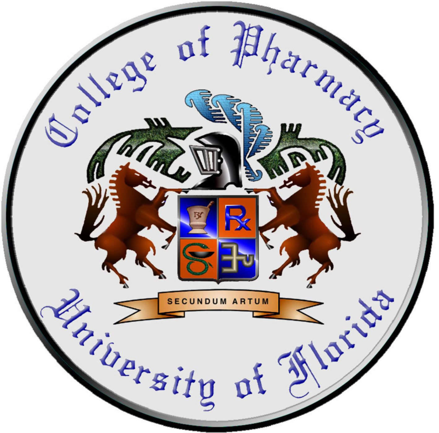 Get accepted to UF to pursue my Doctor of Pharmacy Degree