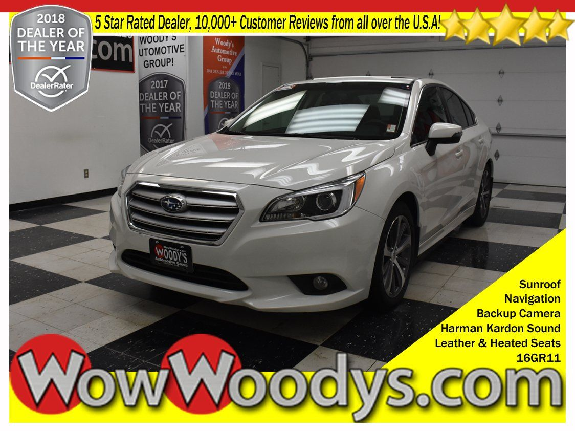 New Used Cars For Sale In Chillicothe Near Kansas City Mo Woody S Automotive Group Subaru Legacy Automotive Group Subaru