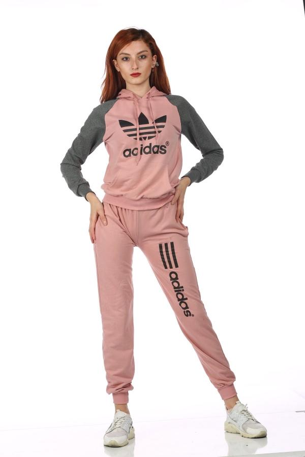 Esofman Modelleri Icin Tiklayiniz Www Modivera Com Giyim Kadin Kiyafetleri Kadin Giyim