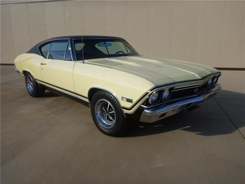 Pin On American Muscle Car Connection From The 60 S And 70 S