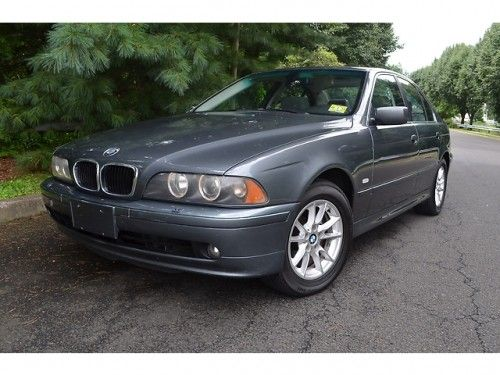 Pin By Andy Wood On Most Bidded Items On Ebay Bmw Bmw 5 Series