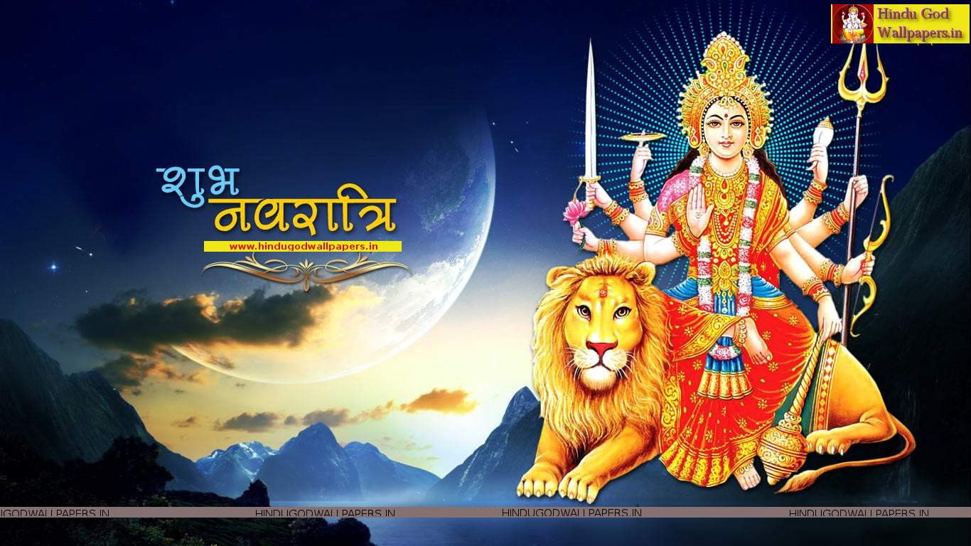 Free best shubh navratri wallpaper free download high resolution free best shubh navratri wallpaper free download high resolution shubh navratri wallpaper for desktop kristyandbryce Choice Image