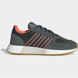 Photo of Adidas Marathon Tech Shoe