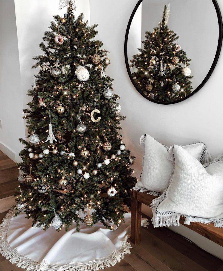 Nightmare Before Christmas Tree Decorations Amazon Valoblogi Com