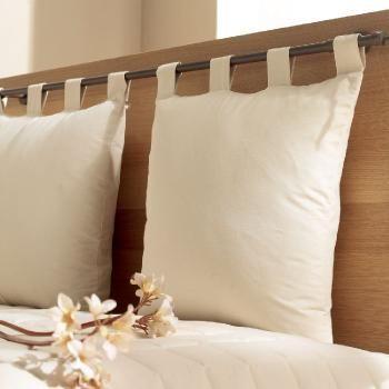 tête de lit coussin | dormir et se reposer | pinterest | tete de