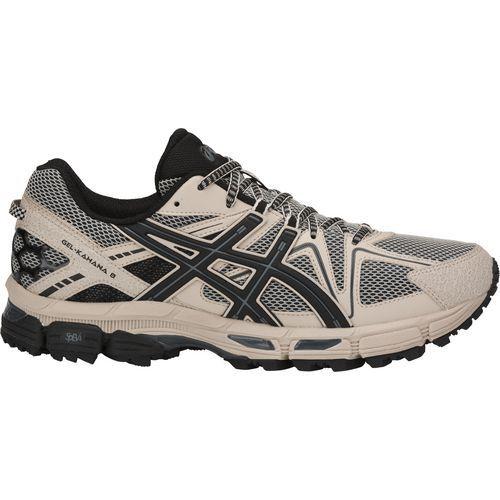 cd5198f9671e ASICS® Men s Gel-Kahana® 8 Trail Running Shoes - view number 1