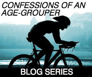 Confessions of an Age-Grouper: Post #2. Great Races for First Timers
