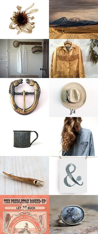 Restless by Lisa Dean Kavanaugh on Etsy--Pinned with TreasuryPin.com #lovesvintagedelights