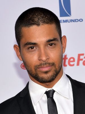 The 12 Best Latino Male Celeb Haircuts Ever! | Haircuts and Male hair