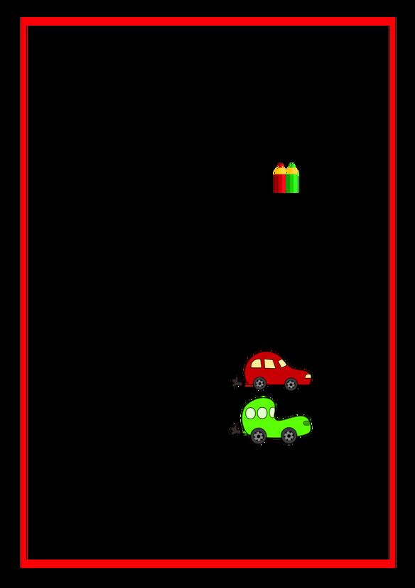 första klass spel