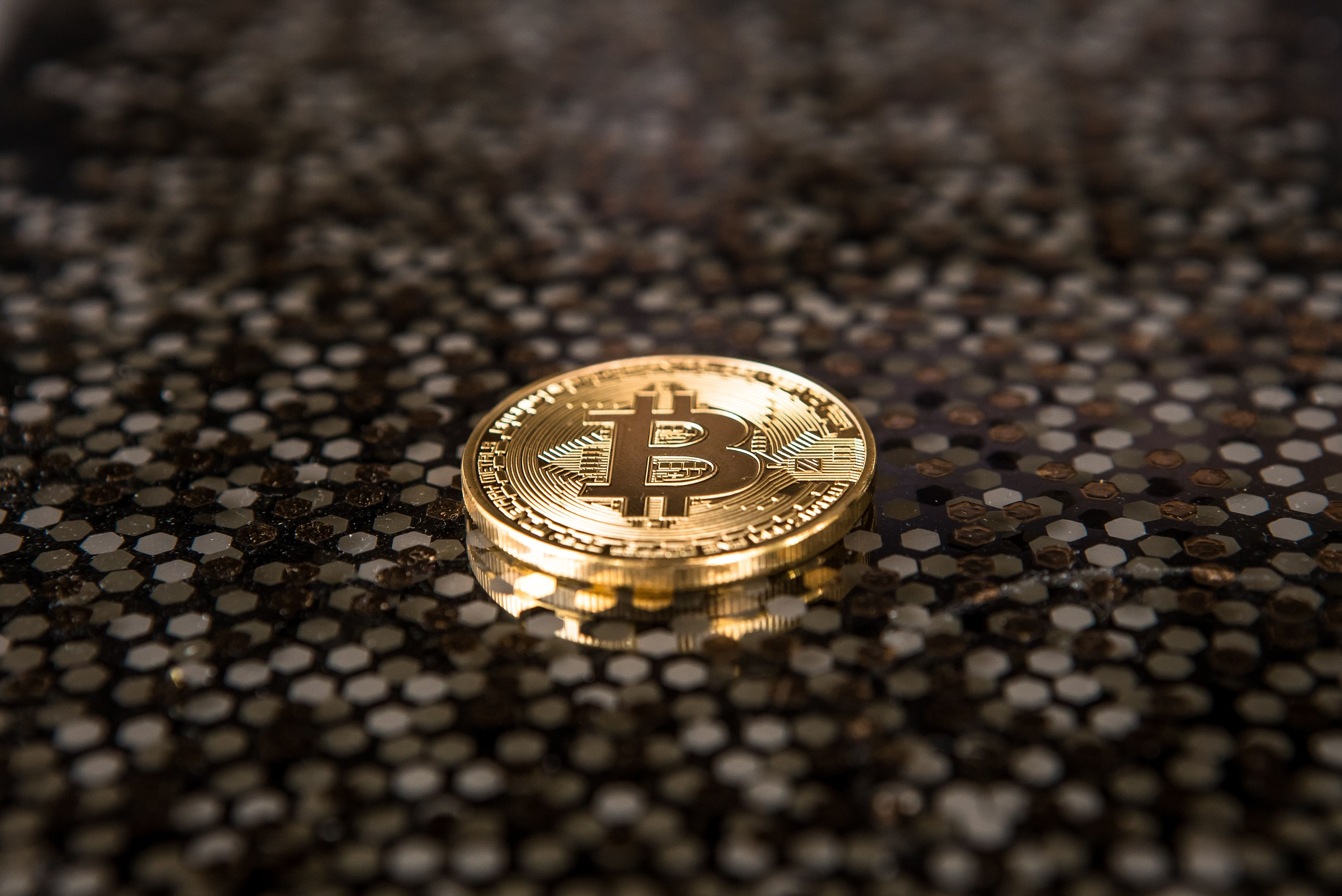 Best cryptocurrency coins to buy 2019