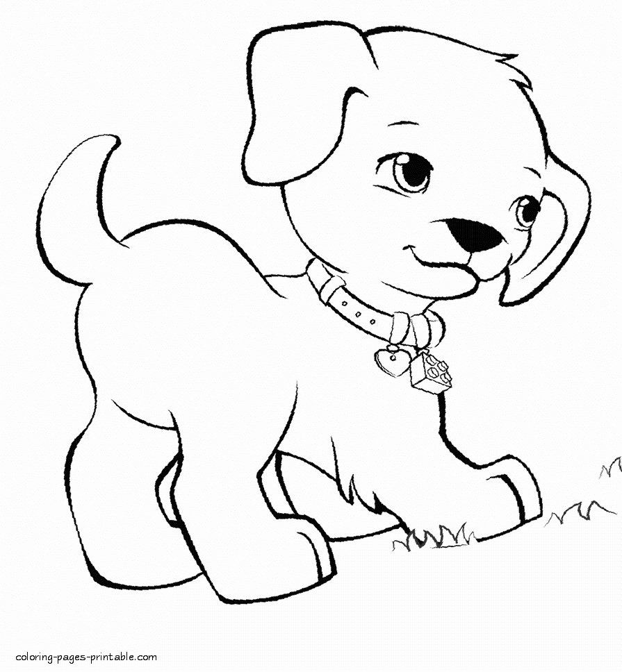 Toys Coloring Pictures Awesome Inspirational Flowers And Rainbows Coloring Pages Coloring Pictures Dog Coloring Page Cat Coloring Page