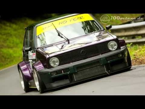 Vw golf mk2 gt4 folder vw golf pinterest golf mk2 vw and volkswagen