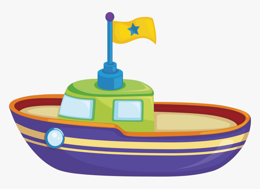 Boat Stock Photography Royalty Free Toy Toy Boat Clipart Png Transparent Png Is Free Transparent Png Image Download And Use It Free Toys Toy Boat Clip Art