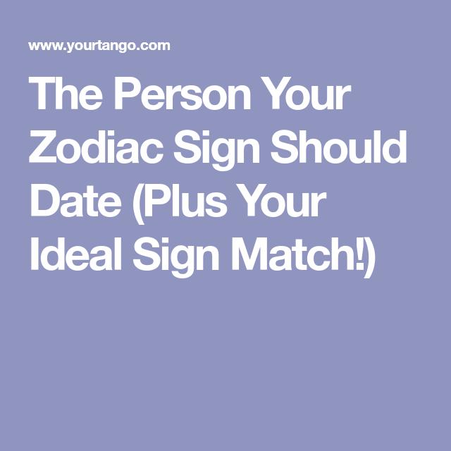 zodiac compatibility dating
