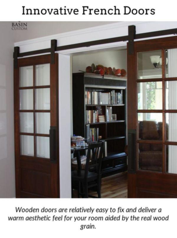 Cheap Doors Fiberglass Front Doors Door Suppliers Narrow