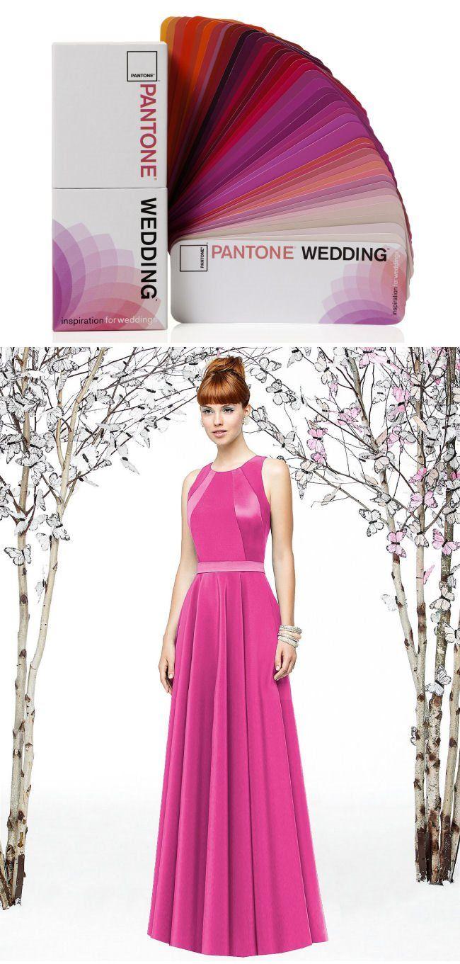 Moderno Vestidos De Novia Dessy Uk Festooning - Ideas de Estilos de ...