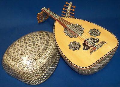 Pin De Rogerpsych En Instrumentos Musicales Musica Instrumentos Instrumentos Musicales Musicales