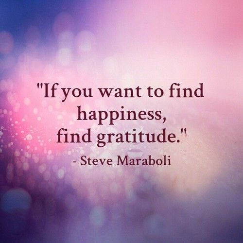 happiness quotes goodreads good happy quotes gratitude quotes