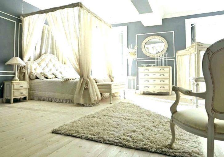 Schone Moderne Himmelbett Ideen Schlafzimmer Schlafzimmer