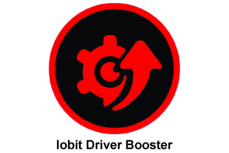 driver booster 4.2 license key 2019