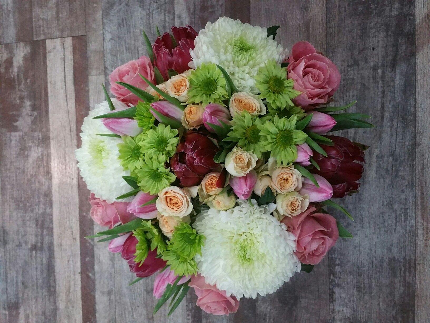 Βρείτε πανέμορφα μπουκέτα και λουλούδια για γέννηση για να κάνεις στο  νεογέννητο μωρό και την νέα 4db7849b2df