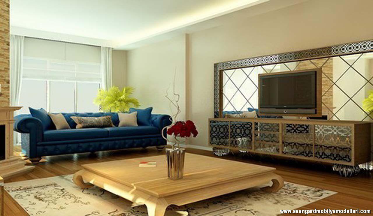 Origami Mobilya Tv Unitesi Modelleri Mobilya Avangard Avangart Avangarde T In 2020 Home Home Trends Home Decor