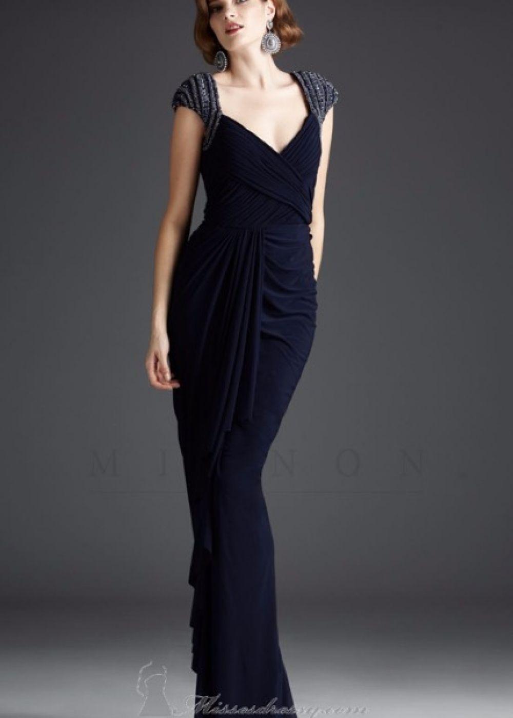 Vm mignon party dresses pinterest sassy red carpet and