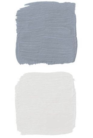 Need A Furniture Refresh These Are Paint Colors That Top