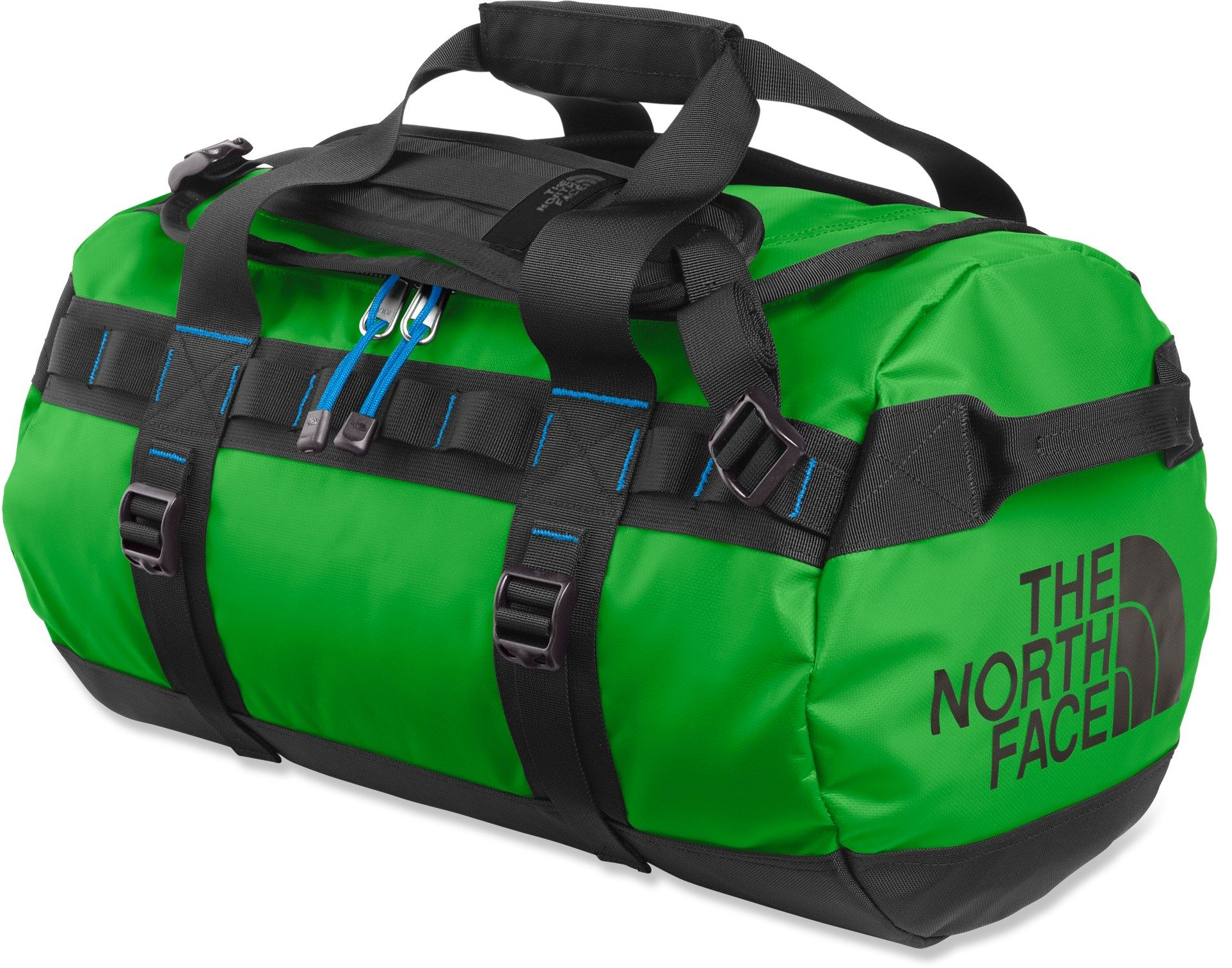 The North Face Base Camp Duffel X Small Rei Co Op North Face Bag Duffel Bags