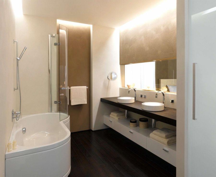 Der Frisch Deko Ideen Badezimmer Selber Machen Badezimmereinrichtung Badezimmer Innenausstattung Badezimmer Ohne Fenster
