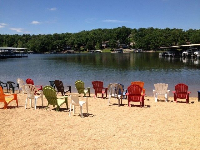 Condo Vacation Rental In Osage Beach From VRBO.com! #vacation #rental #