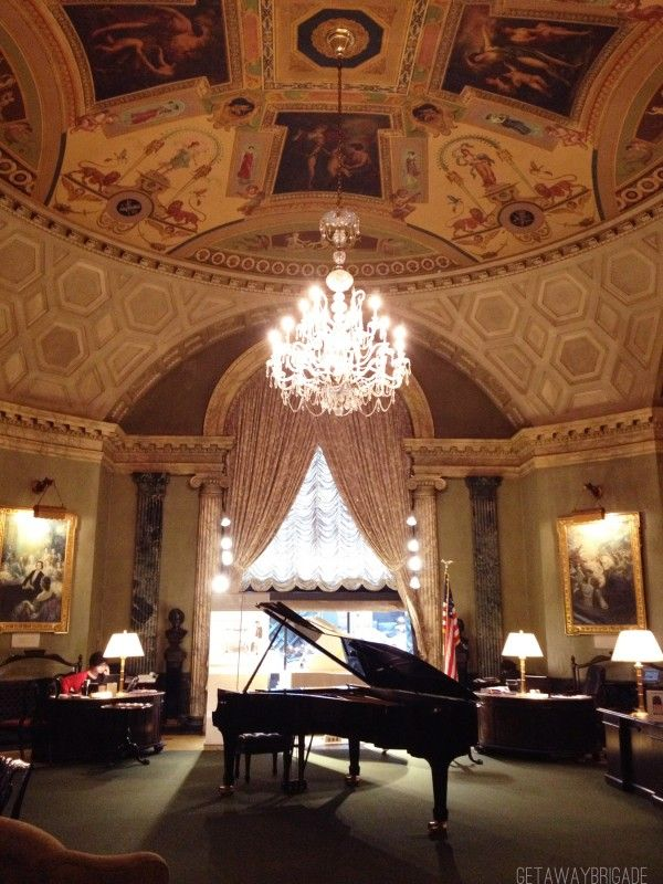 Nyc Steinway Hall West 57th Nyc Adventures In 2019